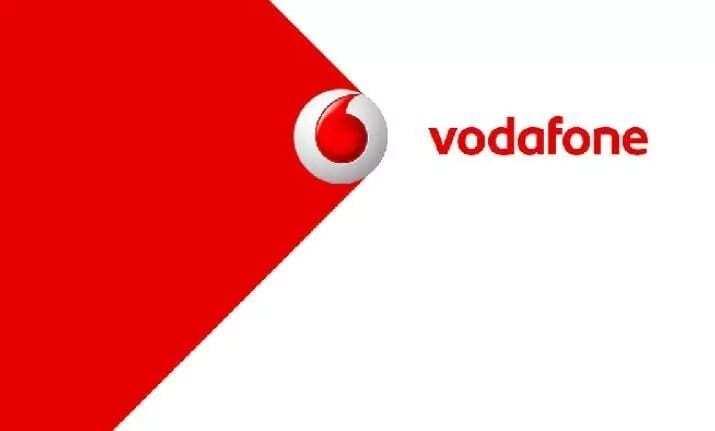 Vodafone Ghana short codes 2018