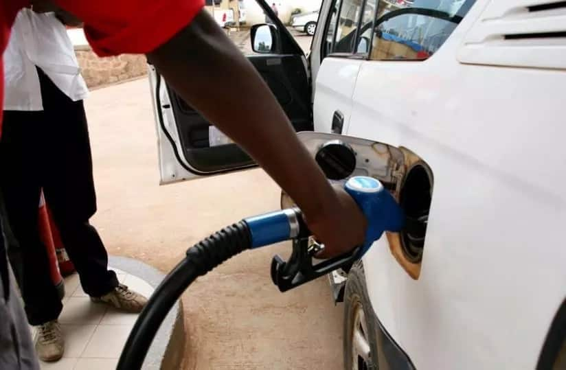 Fuel prices to shoot up by 2.5% again- IES