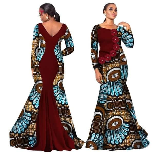 dashiki mini dress dashiki dress designs short dashiki dress dashiki dress patterns african dashiki dress designs dashiki shift dress dashiki shirt dress how to wear a dashiki dress