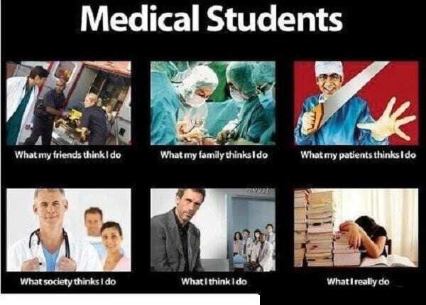 really funny memes school memes