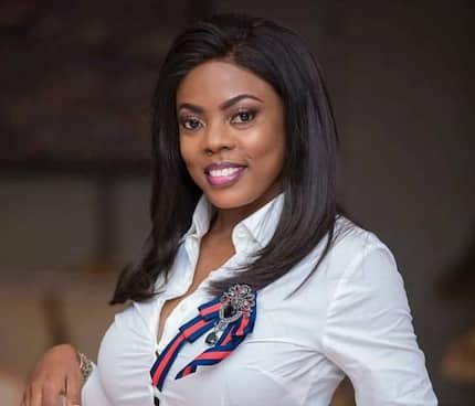 15 rich, powerful, yet single Ghanaian women you should know about