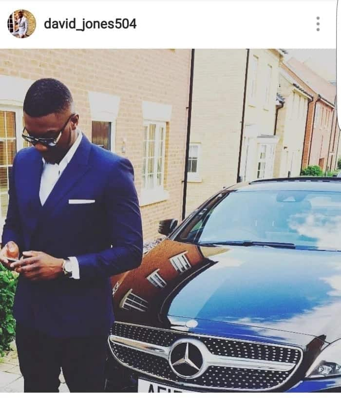 Fabulous Lifestyles: The rich kids of Instagram