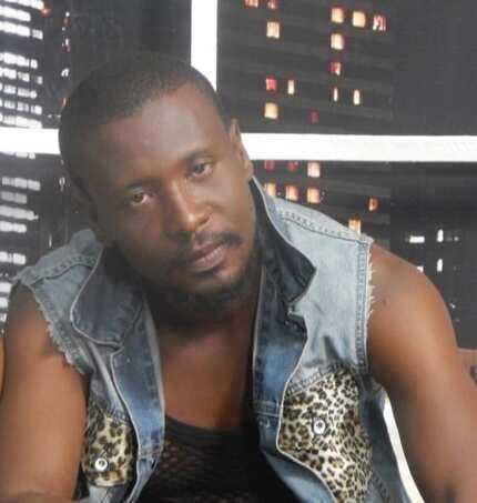Top trending Okomfo Kwadee songs