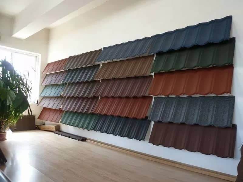 roofing companies in Ghana, roofing sheets, list of roofing companies in ghana