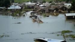 Thousands Flee As Bagre Dam Spillage Causes Havoc In Bawku