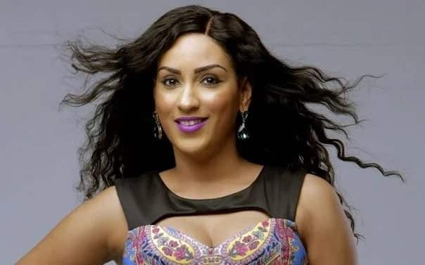6 Ghanaian celebrities who are into both music and acting