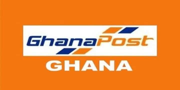 ghana zip code list
