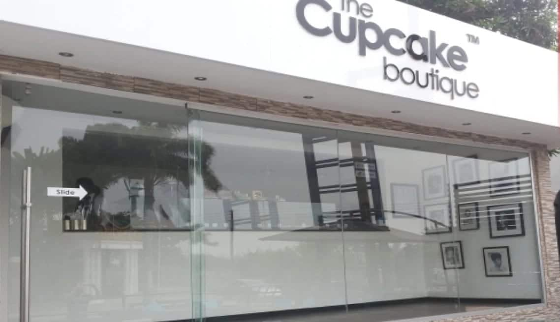 cake shops in accra mall wedding cake shops in accra cupcake shops in accra