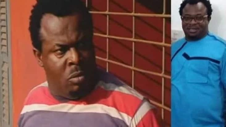 14 dead Nollywood actors that are still alive on our screens