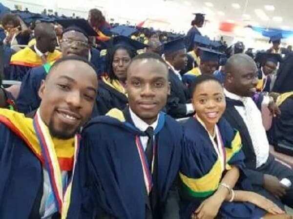 UCC Distance Education 2017/2018- UCC distance education courses