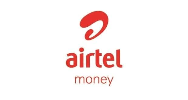 Airtel free night browsing code, plans and subscription