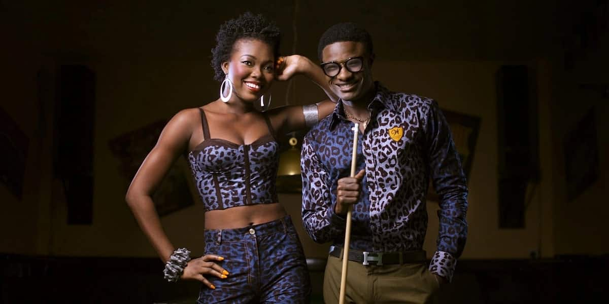 nigerian woodin styles styles with woodin woodin styles for wedding