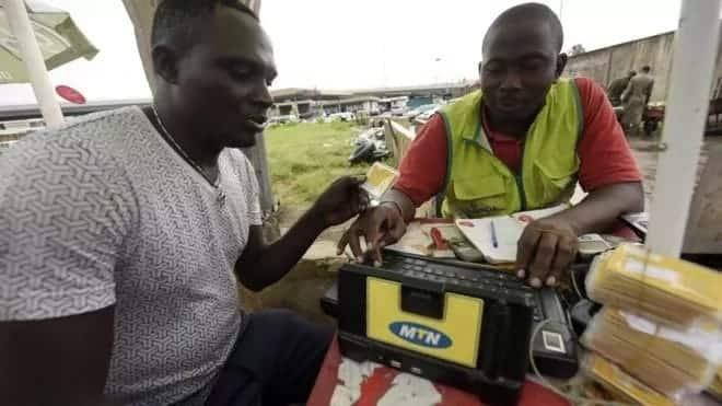 How To Become An MTN Mobile Money Agent And Earn Commissions