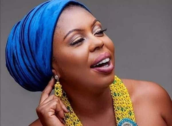 Afia Schwarzenegger invited by CID for wearing police uniform