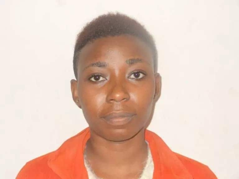 Kenyan national nabbed at Kotoka Airport with $90k's worth of suspected drugs