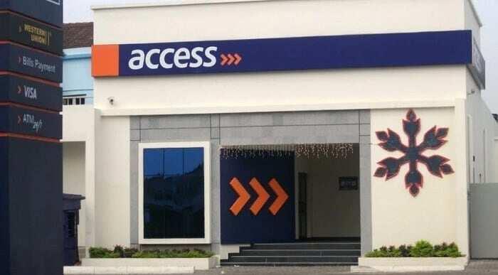 New banks in Ghana 2018