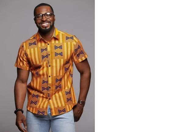 mens african shirts designs men's african shirts ghanaian fashion styles african print designs