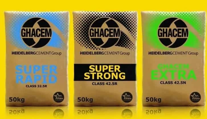 price of ghacem cement in ghana, factory price of cement in ghana, latest price of cement in ghana