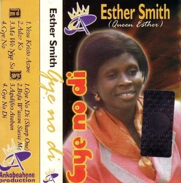 esther smith hit songs, esther smith songs list, esther smith songs mix