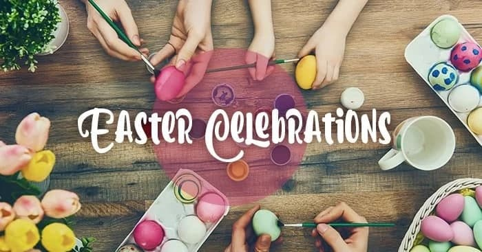 easter monday messages, easter monday ghana, easter monday 2018