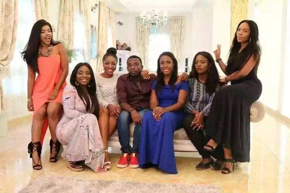 Linda ikeji 500 million naira house