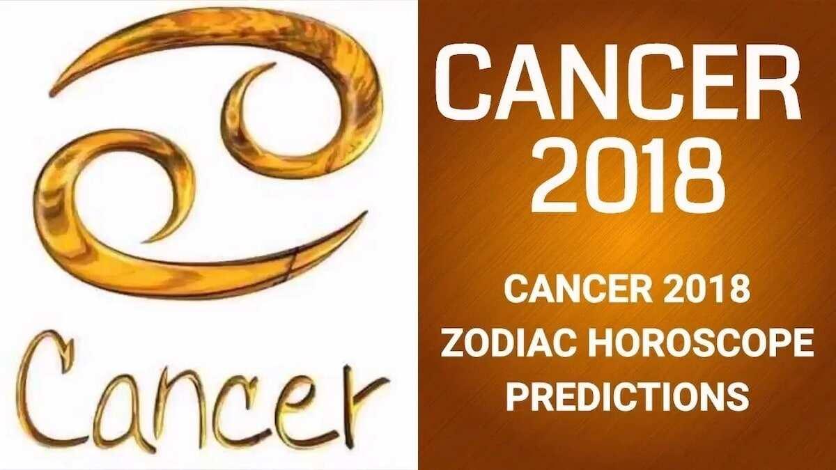 zodiac signs meaning zodiac signs compatibility 13 zodiac signs