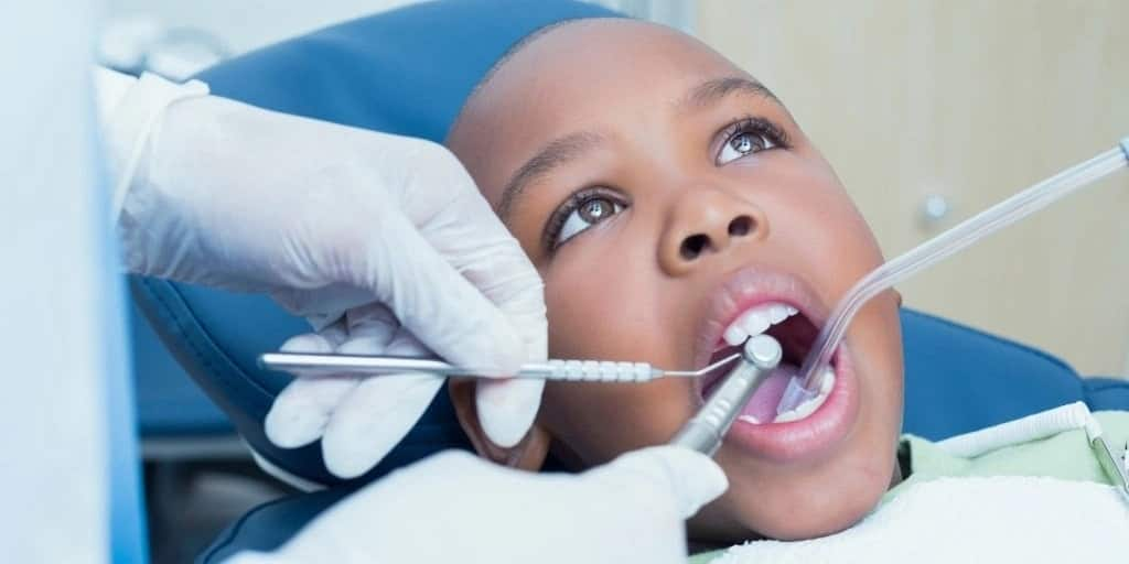 List of private dental clinics in Accra