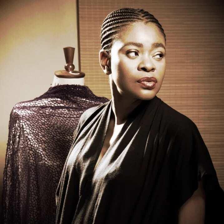 Top Nigerian Fashion Designers 2018