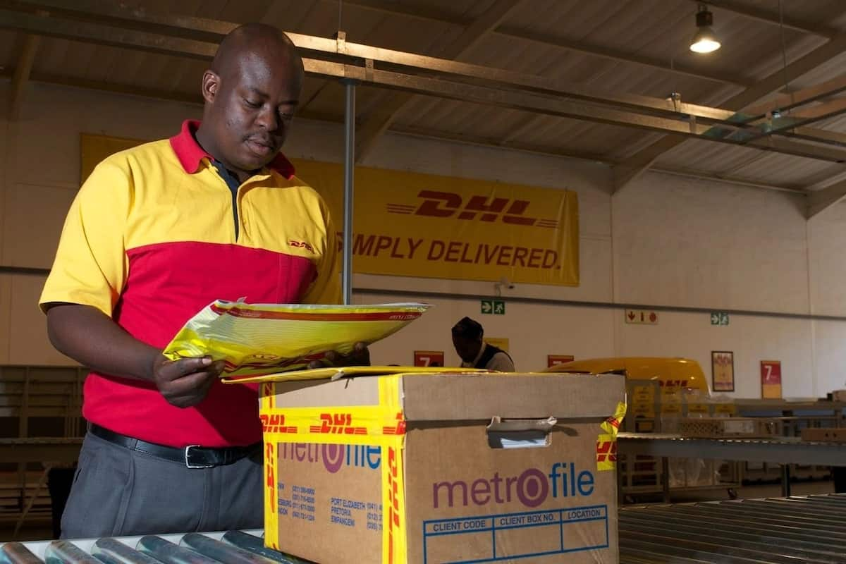 how to contact dhl contact number for dhl ghana dhl ghana contact kumasi local dhl office phone number