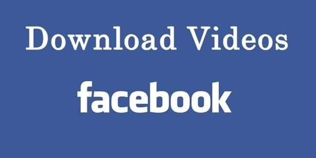 facebook video downloader download facebook videos save facebook video