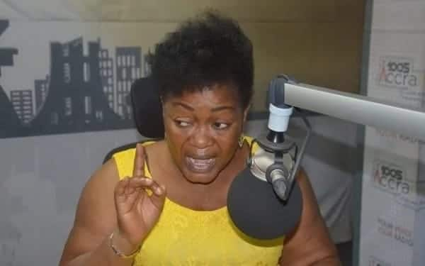 My witchcraft is unique; I inherited it from three 'witches' – Kumawood actress