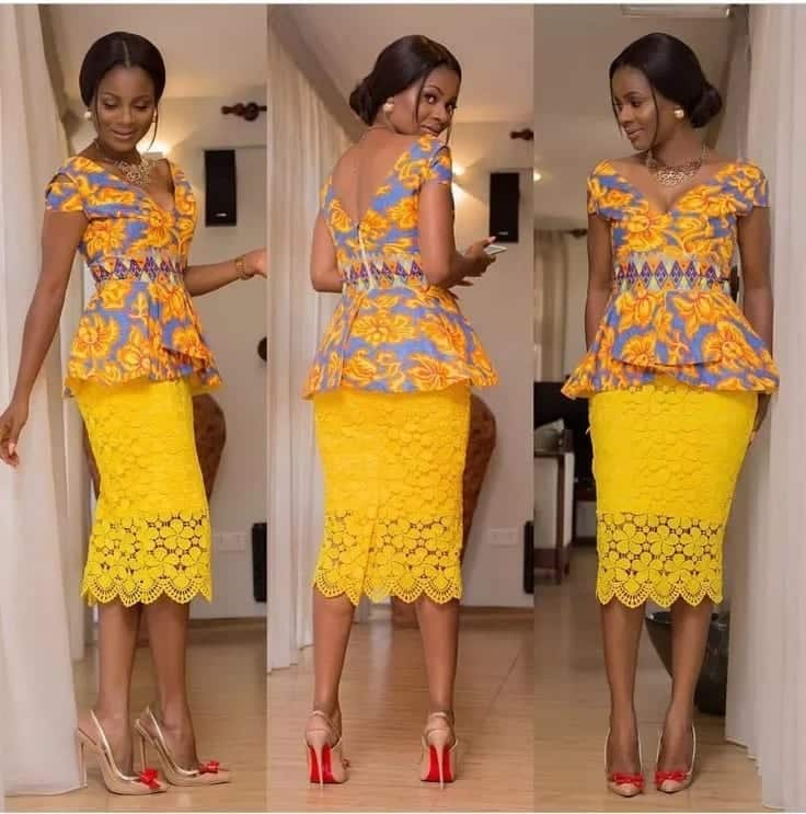 formal dresses for office wear african business formal dresses for women kente formal dresses for work