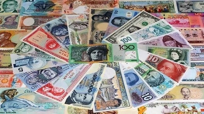 west african countries and their currencies countries of asia and their currencies list of muslim countries and their currencies south american countries and their currencies american countries and their currencies