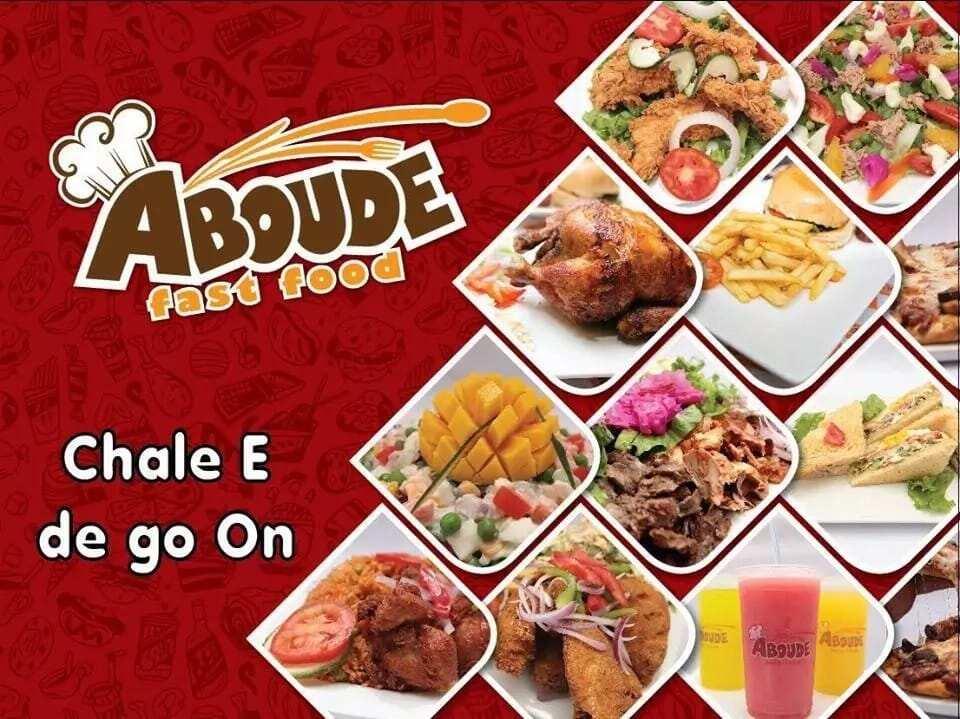 list of hotels in kumasi,restaurants in adum kumasi,good restaurants in kumasi