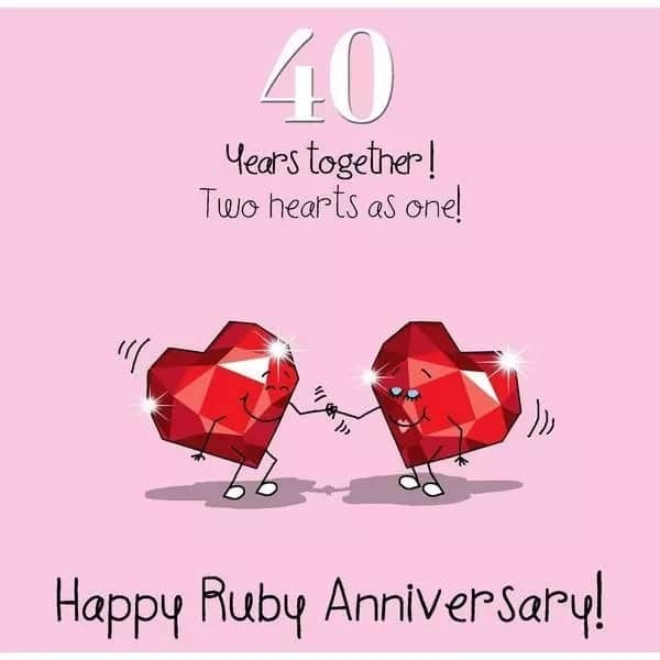 Happy wedding anniversary messages for wife and husband