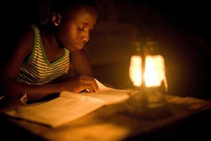 IES says 'dumsor' to hit Ghanaians again due to huge debts owed GRIDCo