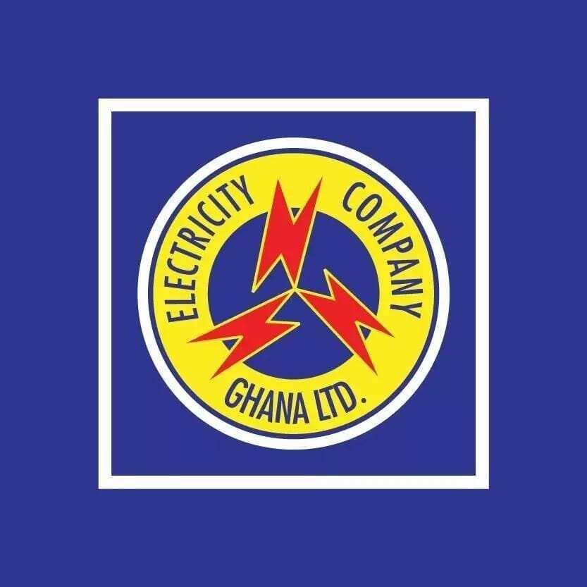 ecg ghana contact kumasi contact for ecg ghana ecg ghana head office contact ecg contact
