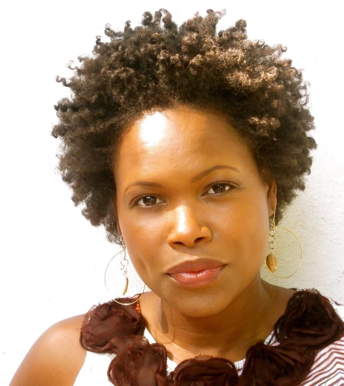 african hairstyles, african hairstyles braids pictures, african hairstyles for braids