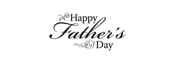 quotes on happy fathers day