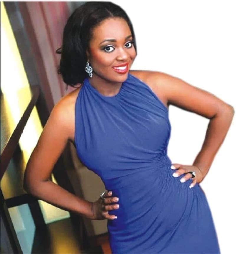 Quiz: how much do you know about Jackie Appiah?