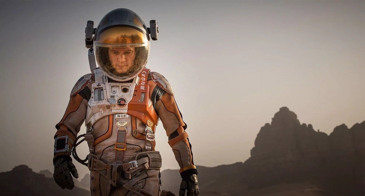 List of 2015 Action Films