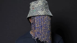 Anas opens up about plans to investigate 'galamsey' and parliament