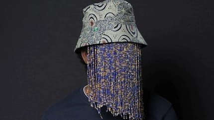 Adenta Riots: This is a warning to politicians - Anas Aremeyaw Anas speaks
