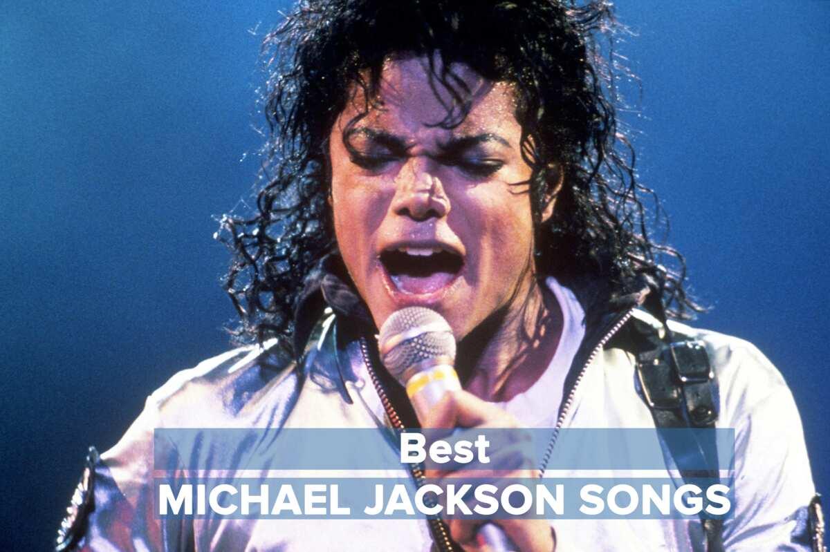 michael jackson songs, songs of michael jackson, top michael jackson songs