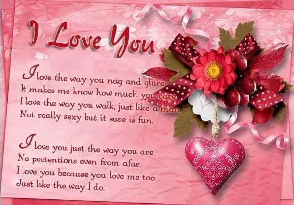 romantic love poems love poems for him long distance pictures of love poems for him love poems for him secret admirer
