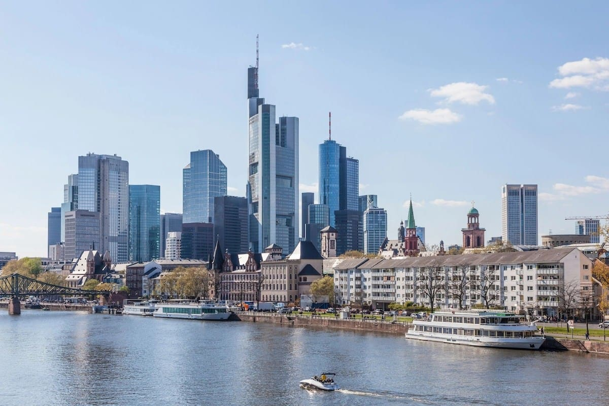 german cities cities and towns in germany list of states in germany