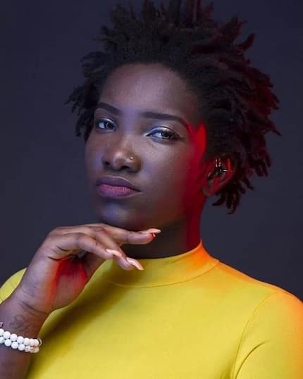 She was Ghana's biggest music export, this is too sad- Obour devastated over Ebony's demise