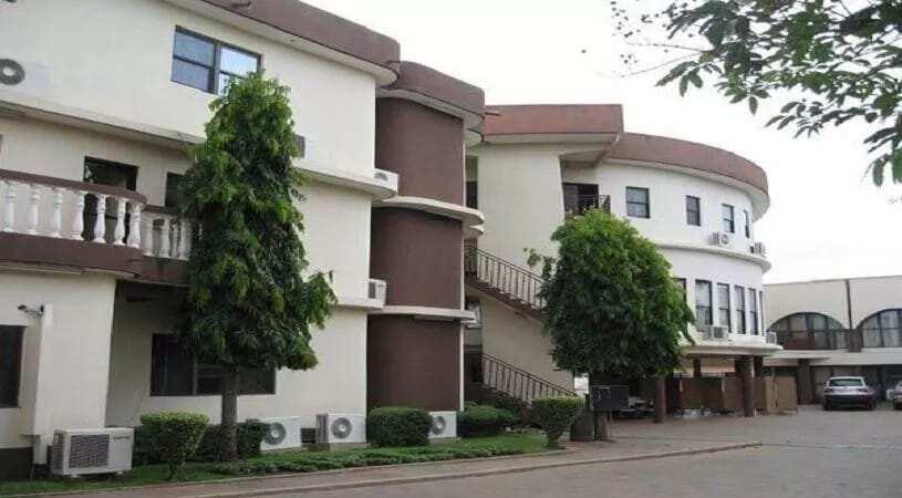 best hotels in east legon accra monarch hotel east legon accra miklin hotel east legon location protea hotel east legon ghana