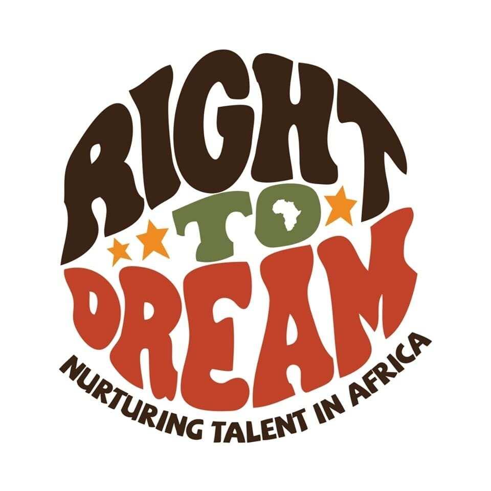 All soccer academies in Ghana Right to Dream Academy