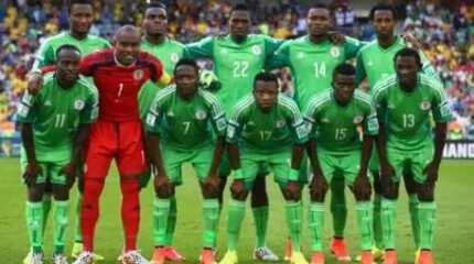Luka Modric and Croatia put Nigeria to the sword at Russia 2018
